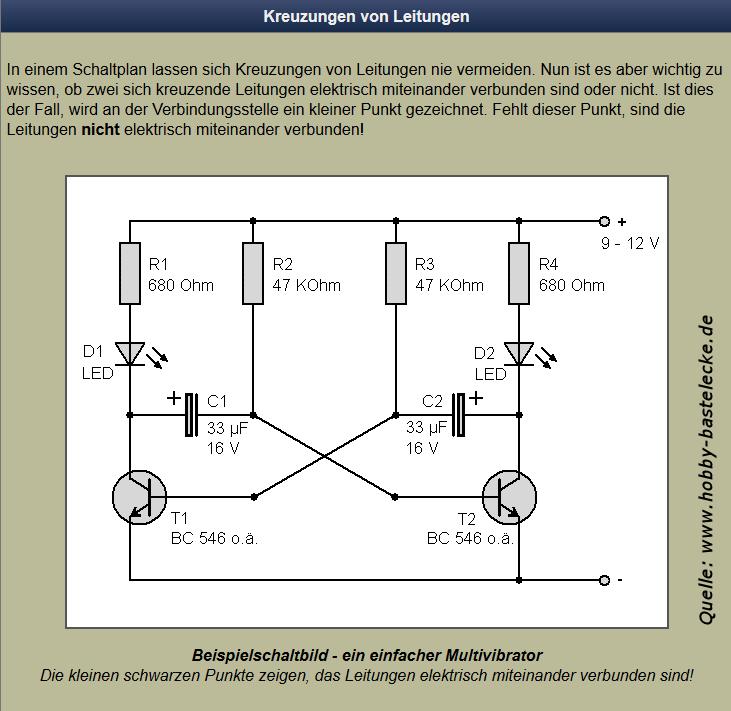 Verbraucher-Batterien - Trenn-MOSFETs - Das MicroCharge-Forum