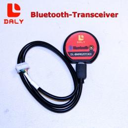 Daly Bluetooth-Transceiver...