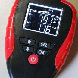 AE-310 Batterietester für...