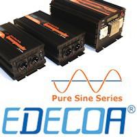 230V-Wechselrichter