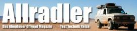 Allradler-Bericht über MicroCharge Trenn-MOSFET