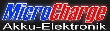 t.e.s. - MicroCharge Akku-Elektronik